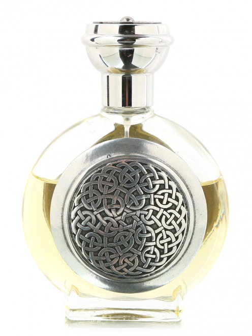 Парфюмерная вода 100мл Ablaze Boadicea - Общий вид