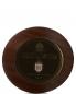 Ароматизированное мыло для бритья в деревянной чаше - Face care,99g. Truefitt & Hill  –  Общий вид