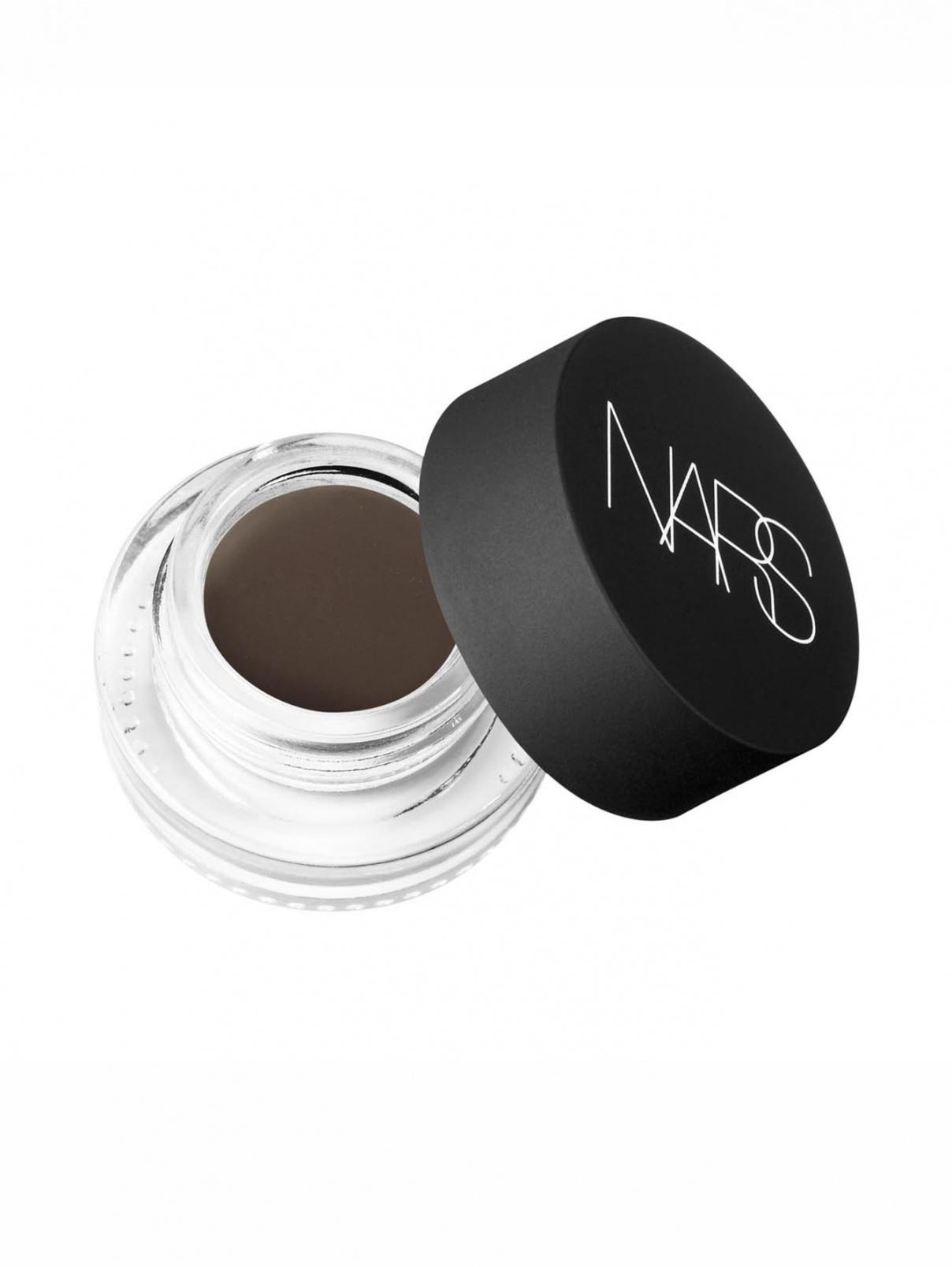 Кремовые тени для бровей EL DJOUF Makeup NARS  –  Общий вид