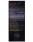 Устойчивая крем-пудра 2C0 Cool Vanilla Double Wear Estee Lauder  –  Обтравка3