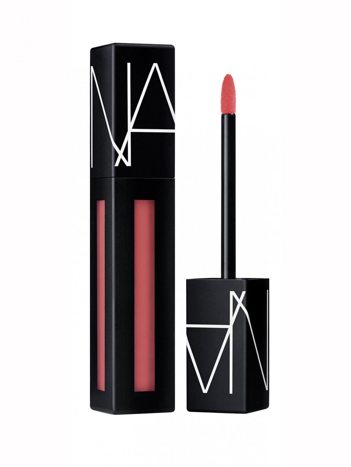 Ультраматовый пигмент для губ CALL ME Makeup NARS  –  Общий вид