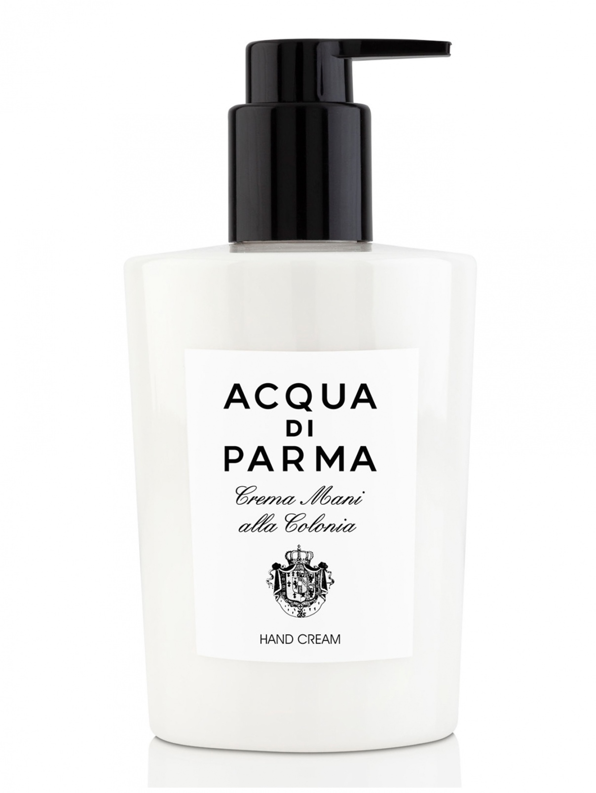 Крем для рук 300 мл Colonia Acqua di Parma  –  Общий вид
