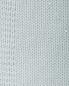 Шарф из шерсти с декором IL Trenino  –  Деталь