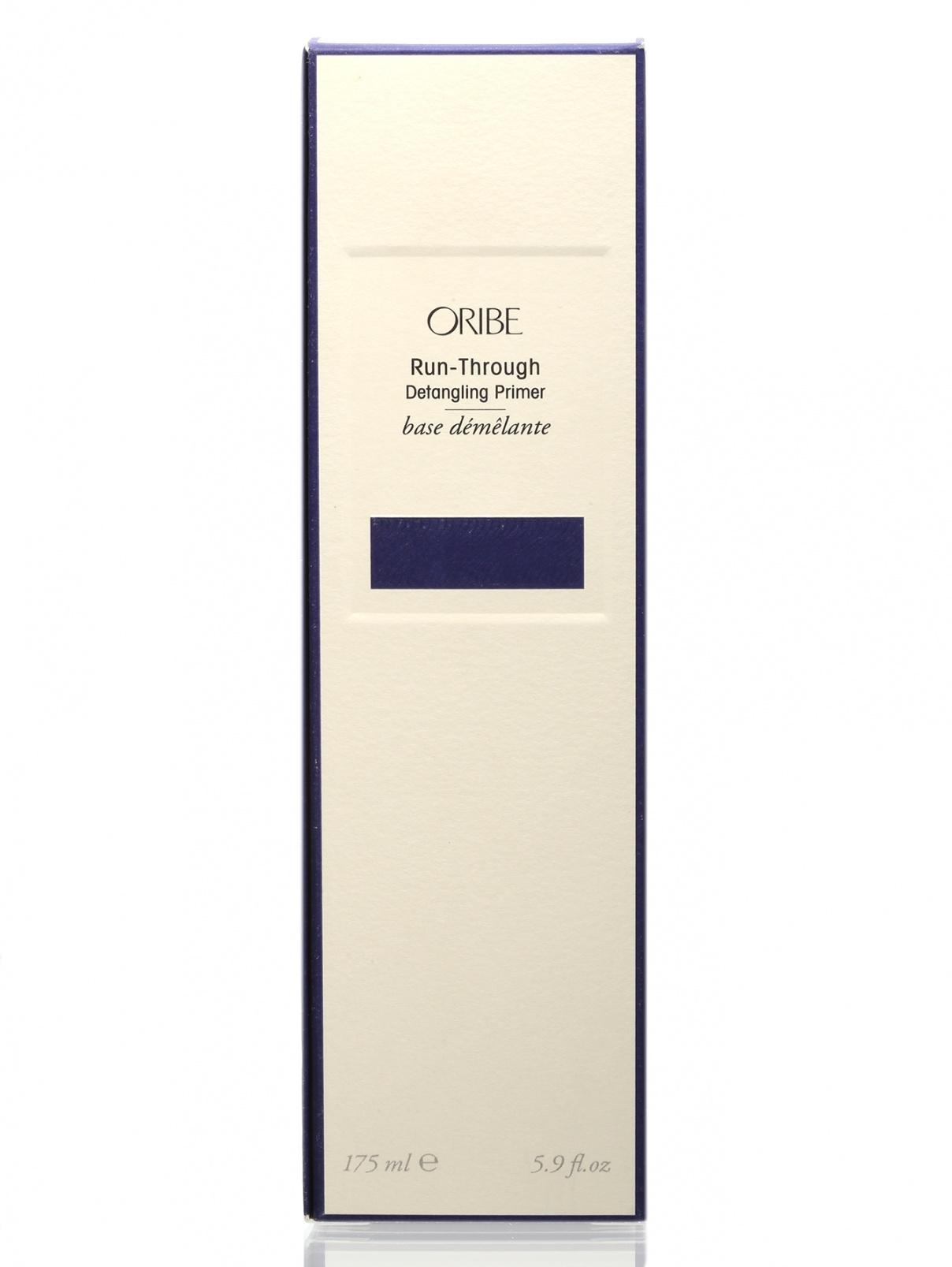 Несмываемый спрей-кондиционер для волос - Hair Care, 175ml Oribe  –  Модель Общий вид