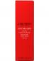 Тональное средство - Rose 1, Synchro Skin, 30ml Shiseido  –  Модель Общий вид