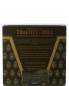 Ароматизированное мыло для бритья в деревянной чаше - Face care,99g. Truefitt & Hill  –  Модель Верх-Низ