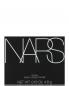 Румяна NARS, SIN, 4.8 г NARS  –  Обтравка1