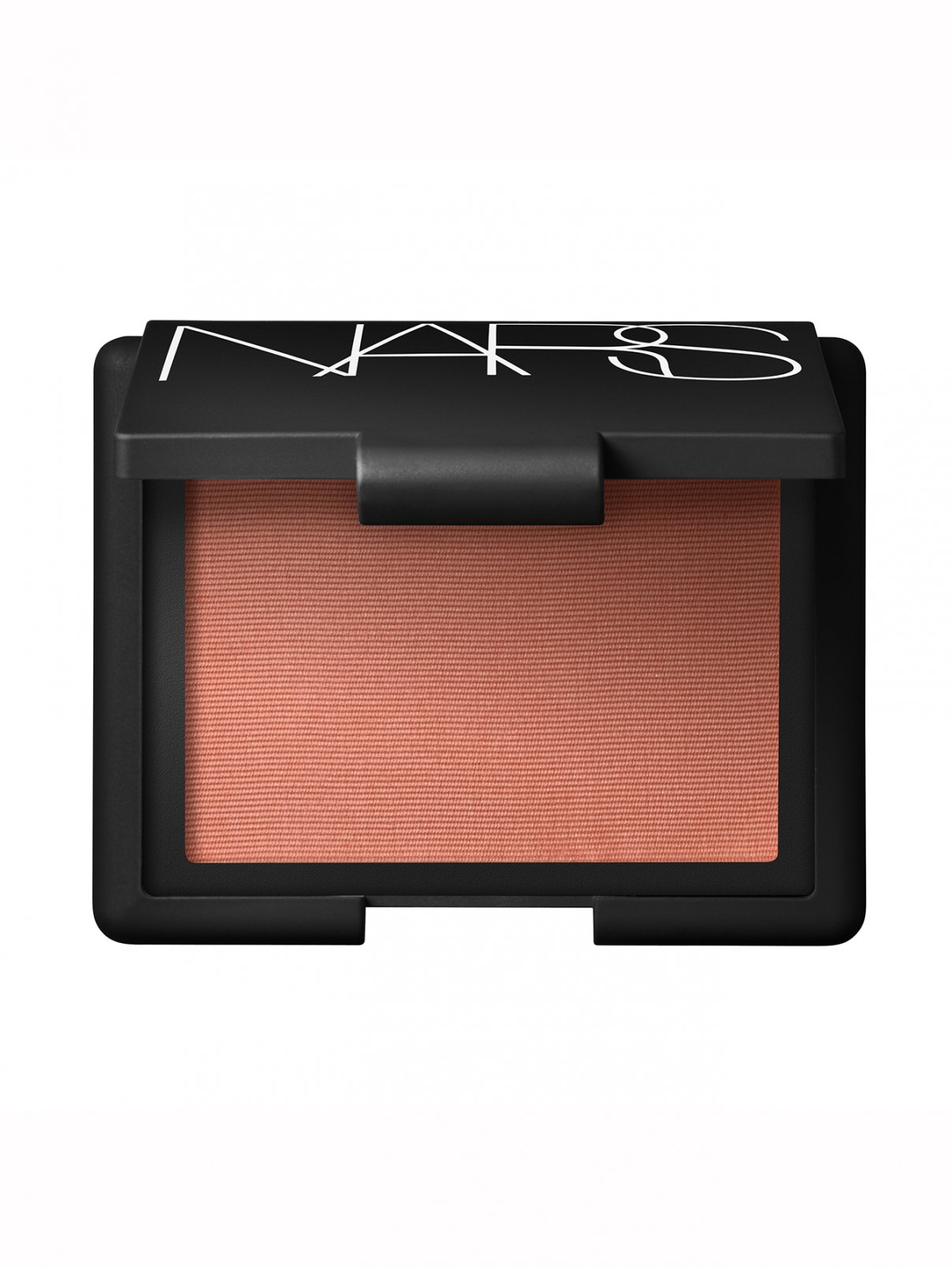 Румяна GINA Makeup NARS  –  Общий вид