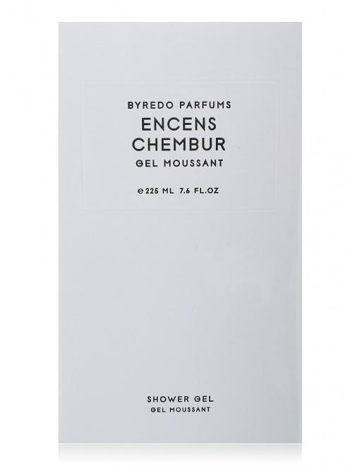 Гель для душа Encens Chembur Byredo - Общий вид