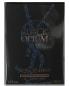 Парфюмерная вода 50 мл Intense Black Opium YSL  –  Обтравка2