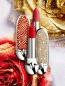 Rouge G De Guerlain Mat Матовая губная помада(сменный блок), 3,5 г, № 32 Guerlain  –  Обтравка2