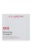 Пудра Bronzing Compact 001 Лето 2019 Clarins  –  Обтравка2