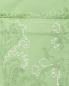 Джинсы из хлопка с вышивкой Etro  –  Деталь