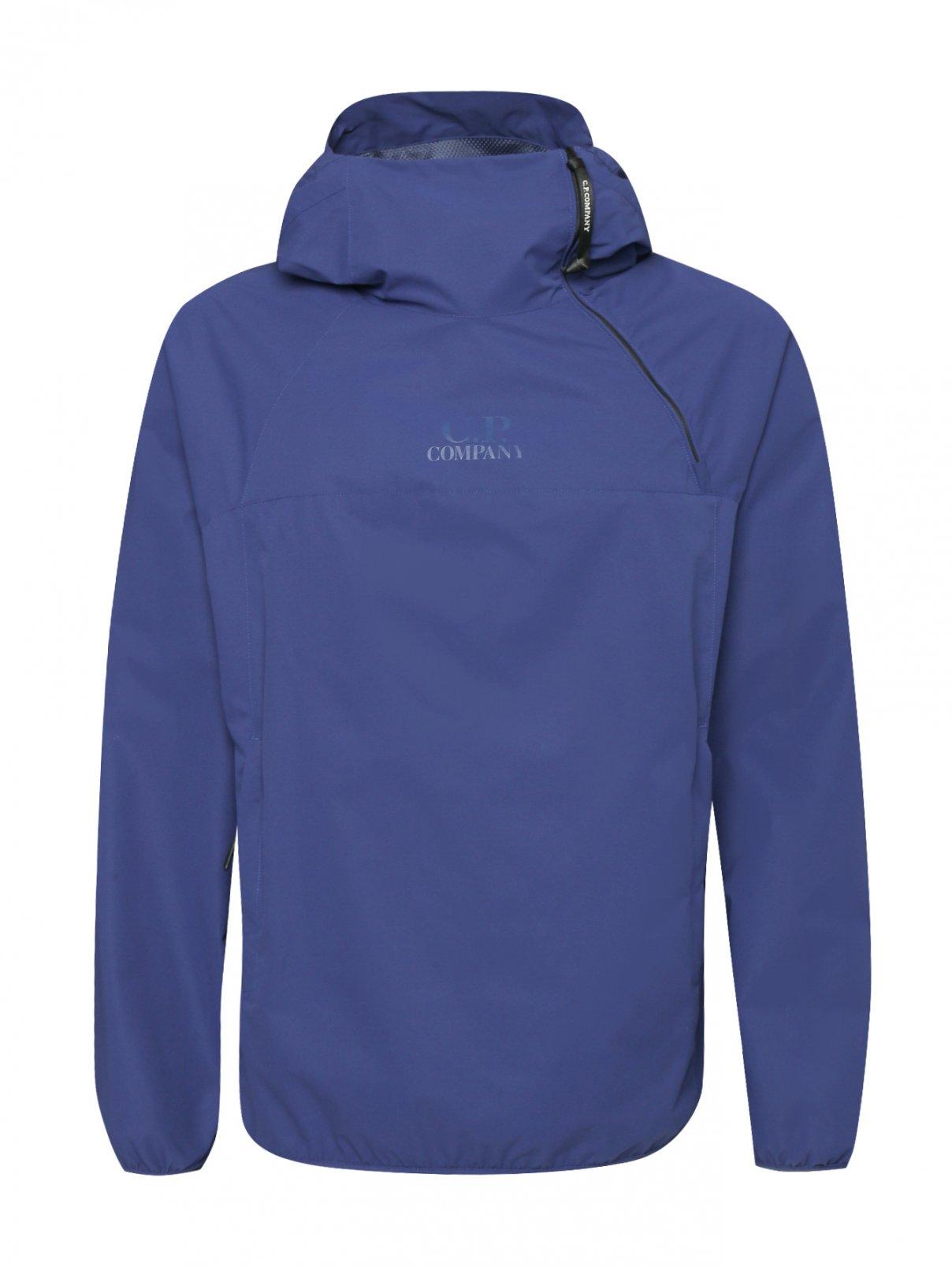 Куртка с капюшоном C.P. Company  –  Общий вид