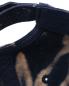 Бейсболка из хлопка с принтом Etudes  –  Деталь