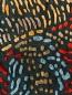 Ковер ручной работы 300х400 см Tapis Rouge  –  Деталь1