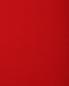 Юбка-мини с контрастной отделкой Red Valentino  –  Деталь1