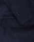 Костюм из тонкой шерсти Corneliani  –  Деталь