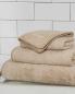 Полотенце для рук 30 х 30 см Frette  –  Общий вид