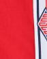 Брюки трикотажные с лампасами Bosco Sport  –  Деталь