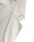 Пиджак из хлопка с боковыми карманами Etro  –  Деталь1