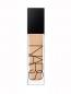 Стойкий тональный крем PATAGONIA 30 мл Makeup NARS  –  Общий вид