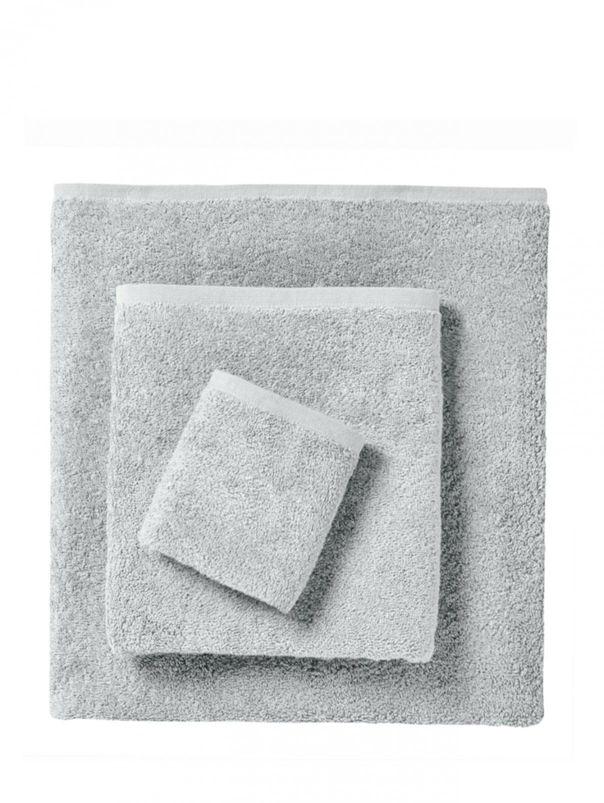 Полотенце  40х70 см Amalia home collection  –  Общий вид
