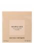 Пудровая парфюмерная вода 50 мл Narciso Poudree Narciso Rodriguez  –  Обтравка1