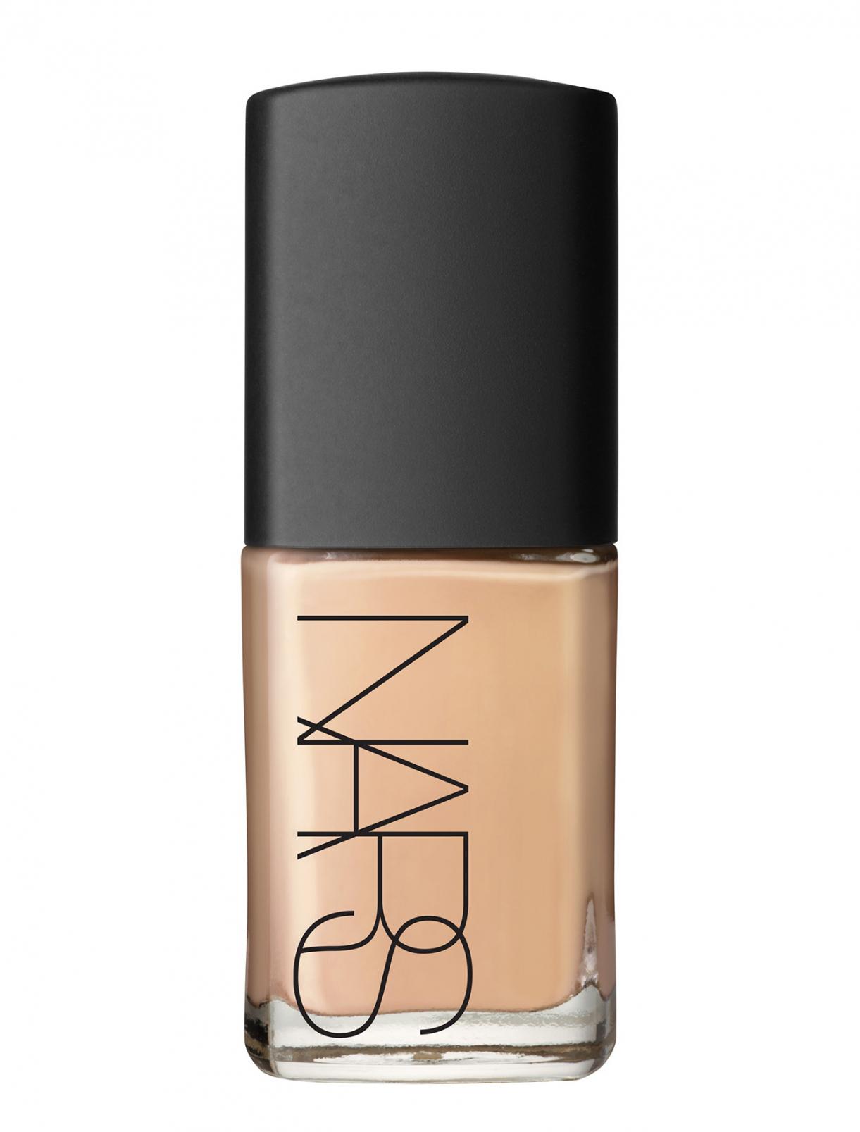 Тональное средство 30 мл PUNJAB Makeup NARS  –  Общий вид