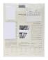 Колготки черные 20 den с кружевными вставками Marina Rinaldi  –  Обтравка1