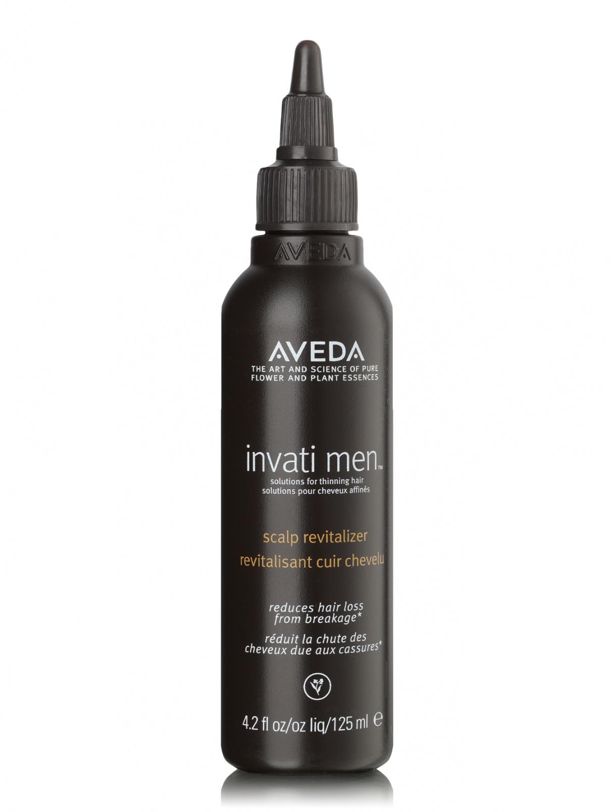 Активизирующая сыворотка для кожи головы, 125 мл Aveda  –  Общий вид