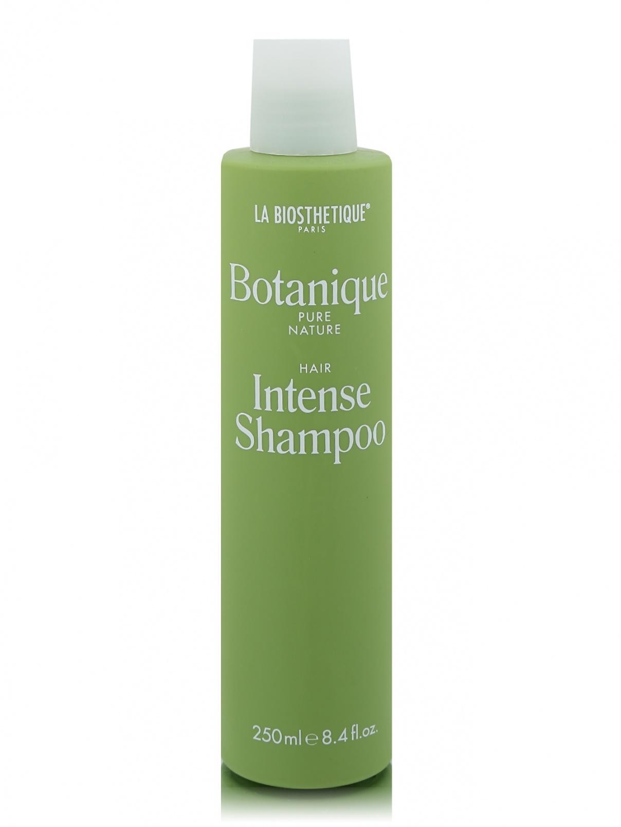 Шампунь 250мл Hair Care La Biosthetique  –  Общий вид