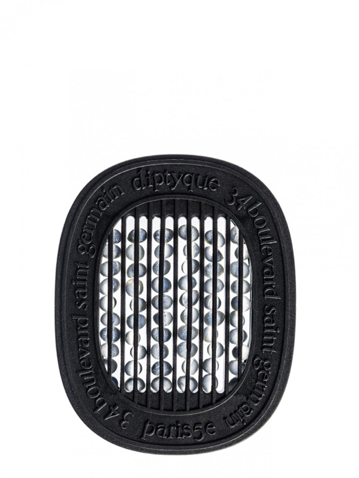Капсула для электрического диффузора Gingembre L'Eau D'Ambre Diptyque  –  Общий вид