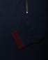 Джемпер из шерстии с молнией и вышивкой Etro  –  Деталь1