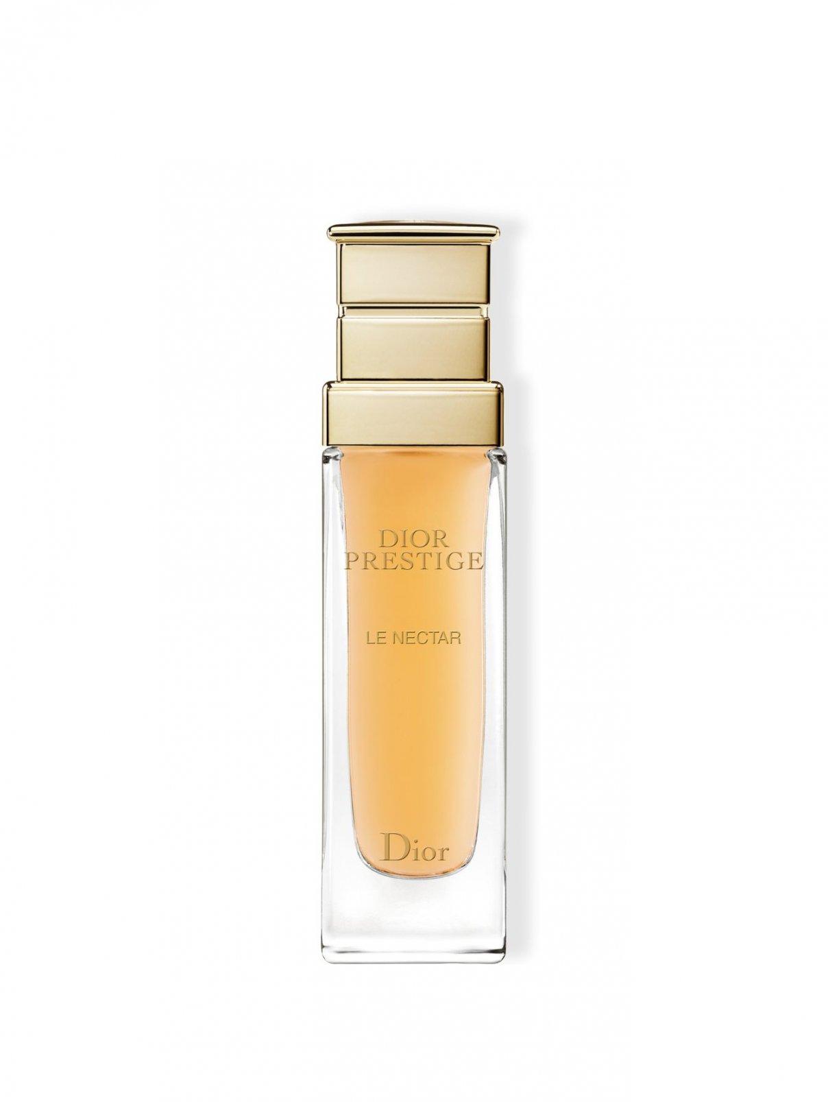 Ночной нектар для лица - Le nectar, 30ml Dior  –  Общий вид