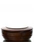 Ароматизированное мыло для бритья в деревянной чаше - Face care,99g. Truefitt & Hill  –  Деталь