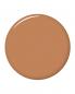 Тональный крем - №6,25, Luminous Silk, 30ml Giorgio Armani  –  Обтравка1