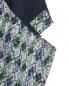 Пиджак однобортный из шерсти с узором LARDINI  –  Деталь1