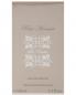 Парфюмерная вода 50 мл спрей Pour Homme Les Contes  –  Обтравка2