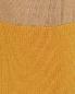 Платье из шерсти Paul Smith  –  Деталь1