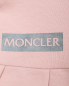 Костюм трикотажный из хлопка Moncler  –  Деталь1