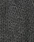 Шапка кашемировая с декором кристаллами William Sharp  –  Деталь1