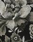 Юбка-миди с декоративной вышивкой Antonio Marras  –  Деталь