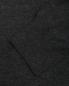 Джемпер из шелка и кашемира Kangra Cashmere  –  Деталь