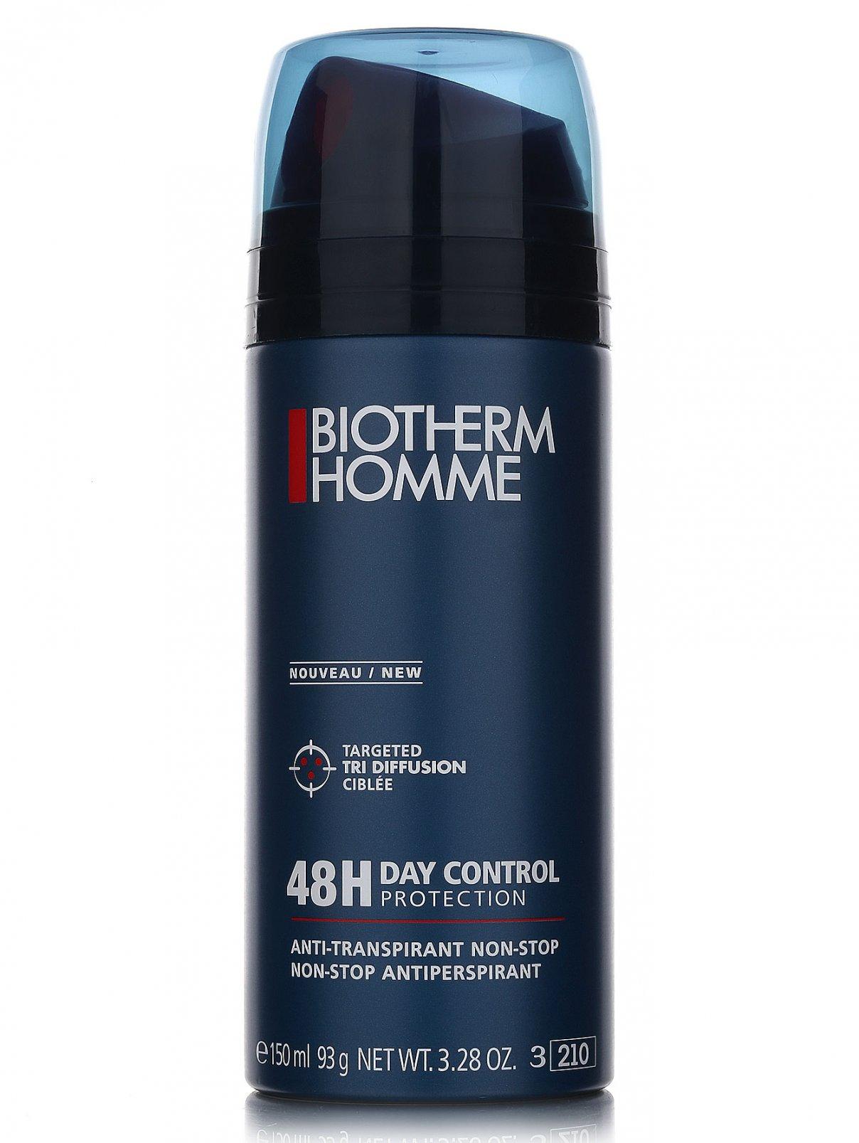 Дезодорант - Day Control, 150ml Biotherm  –  Общий вид