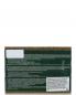 Крем для шеи и бюста - Pure Perfection 100, 200ml Medical Beauty Research  –  Обтравка2