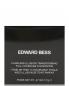 Тональная основа тон Light Makeup Edward Bess  –  Обтравка2