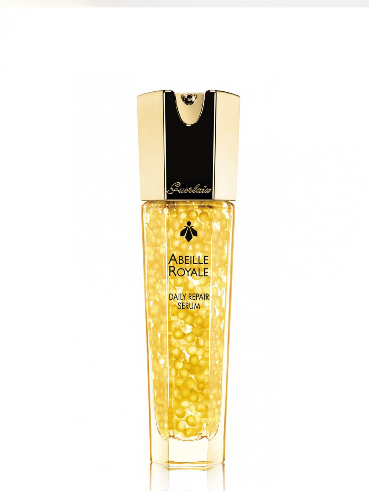 Интенсивная восстанавливающая сыворотка - Abeille Royale, 30ml Guerlain  –  Общий вид